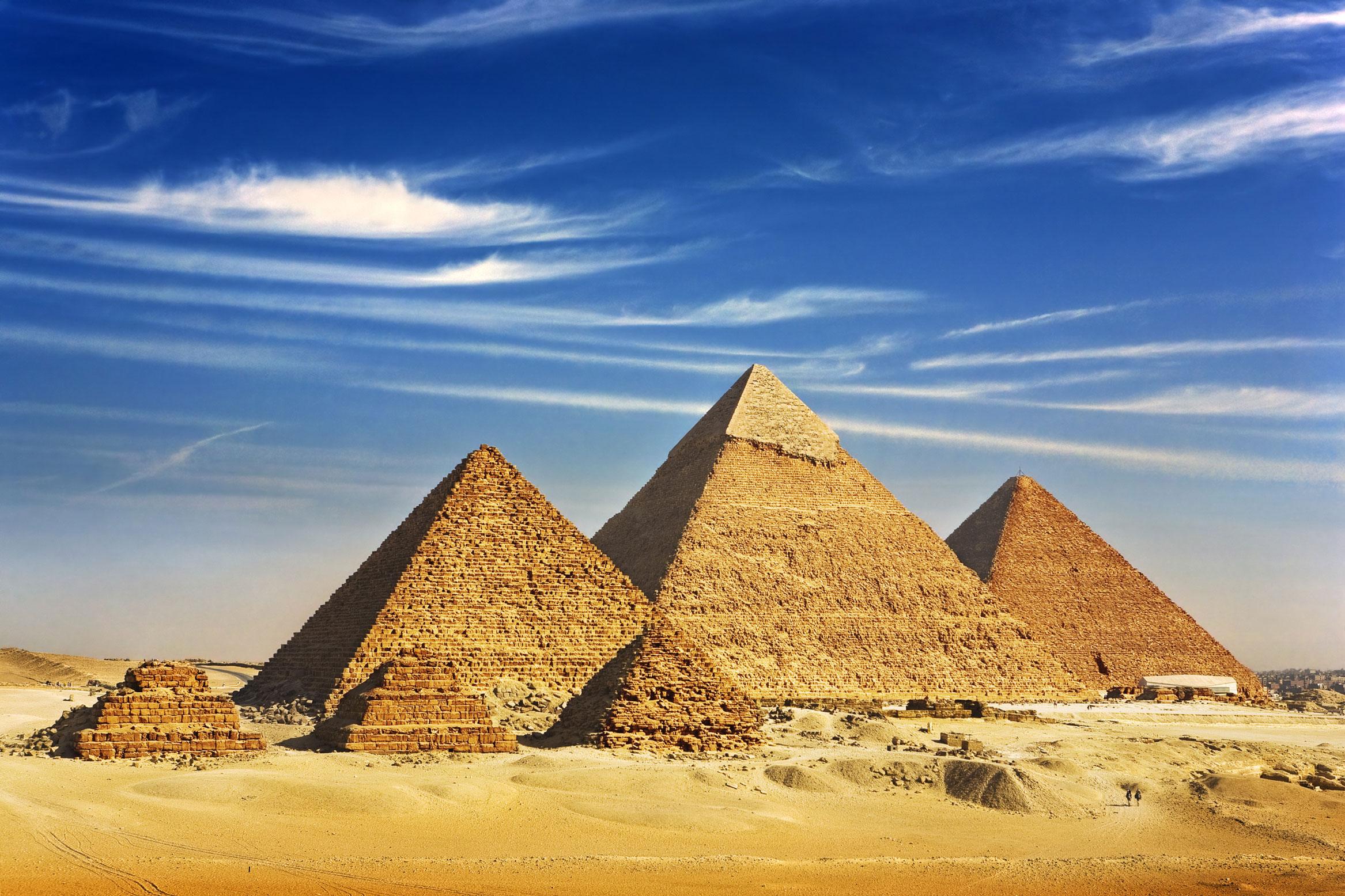 Картинки по запросу egyptské pyramidy v gíze