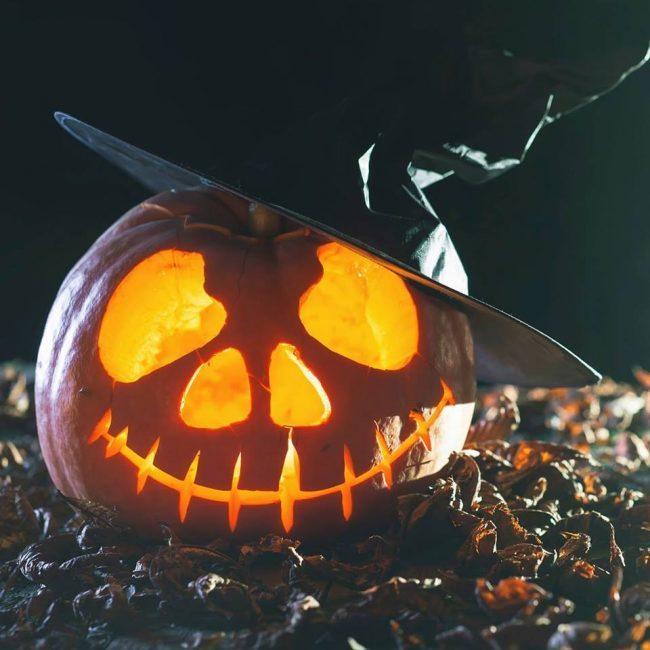 Screaming Halloween Deals And Discounts In Denver
