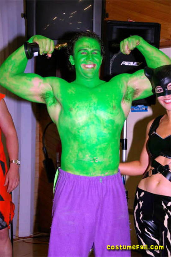 halloween costume fails 5 our community now at colorado