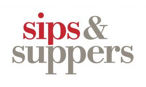 sips and suppers