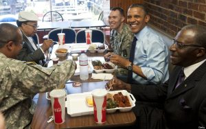 Obama-approved