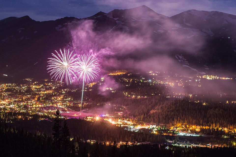 fireworks in colorado