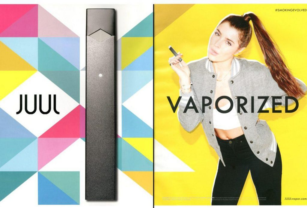 Juul Teen Advertisement Vogue Kathleen Chaykowski.jpg